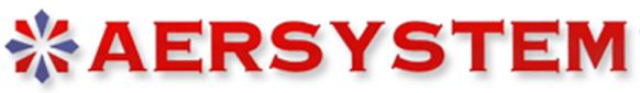AerSystem S.r.l.
